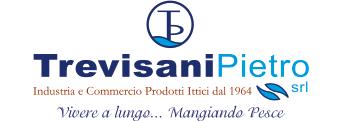 PIETRO TREVISANI Logo